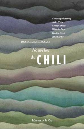 NOUVELLES DU CHILI