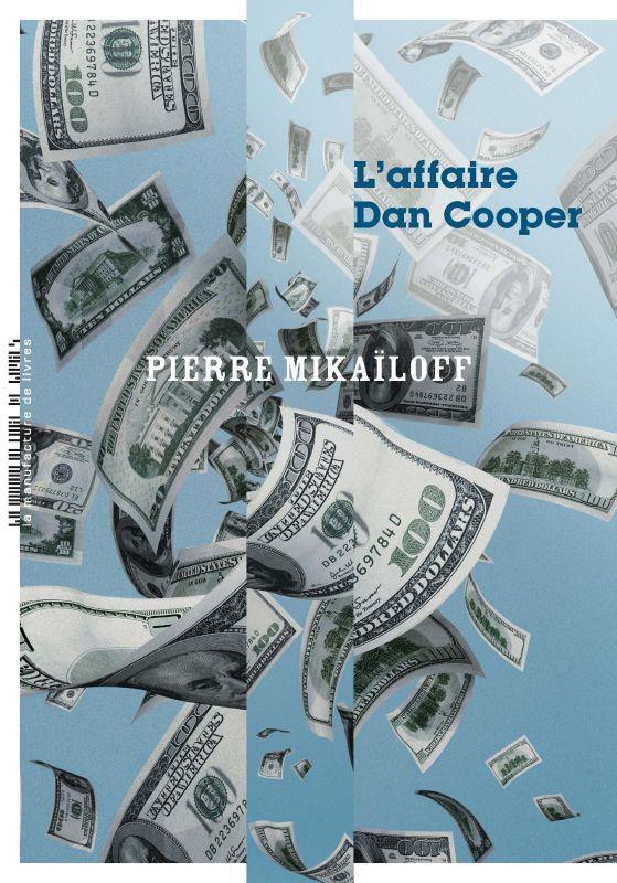 L'affaire Dan Cooper