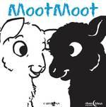 Vente Livre Numérique : MootMoot  - Layla Benabid