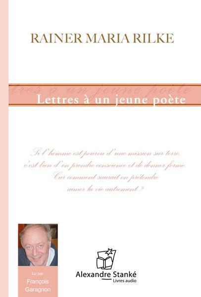 Lettres à un jeune poète