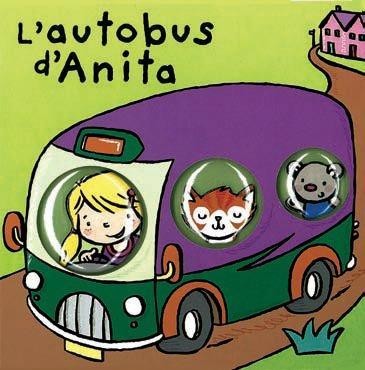 L'autobus d'Anita