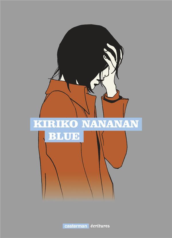 blue (édition 2008)