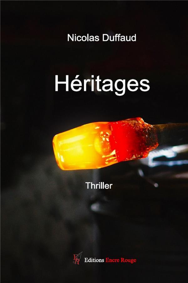 Héritages
