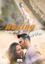 Racing love  - Nathalie P.