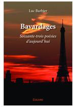 Bavardages  - Luc Barbier