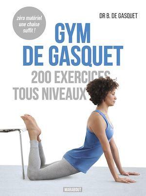 Gym de Gasquet