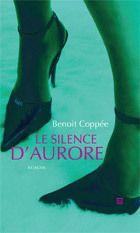 Le silence d'Aurore