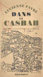 Dans la Casbah
