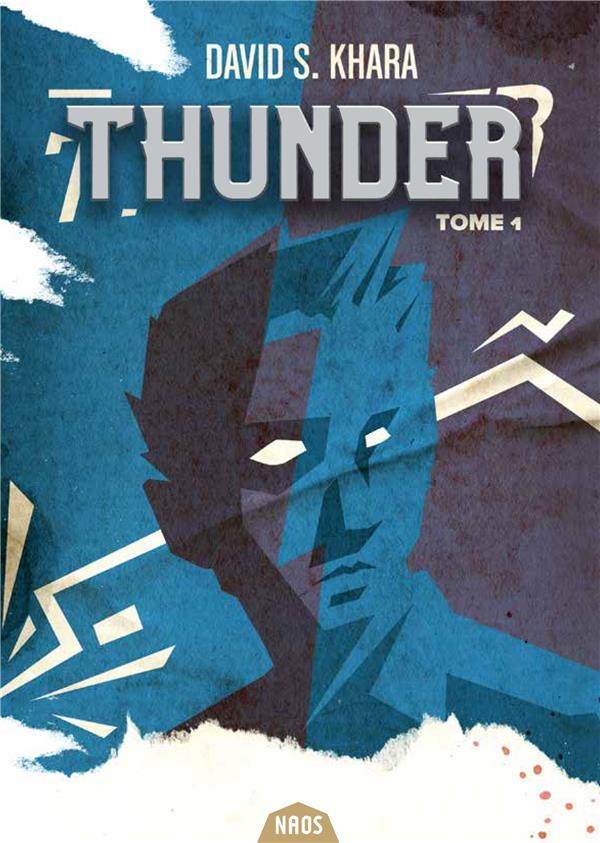 Tthunder t.1