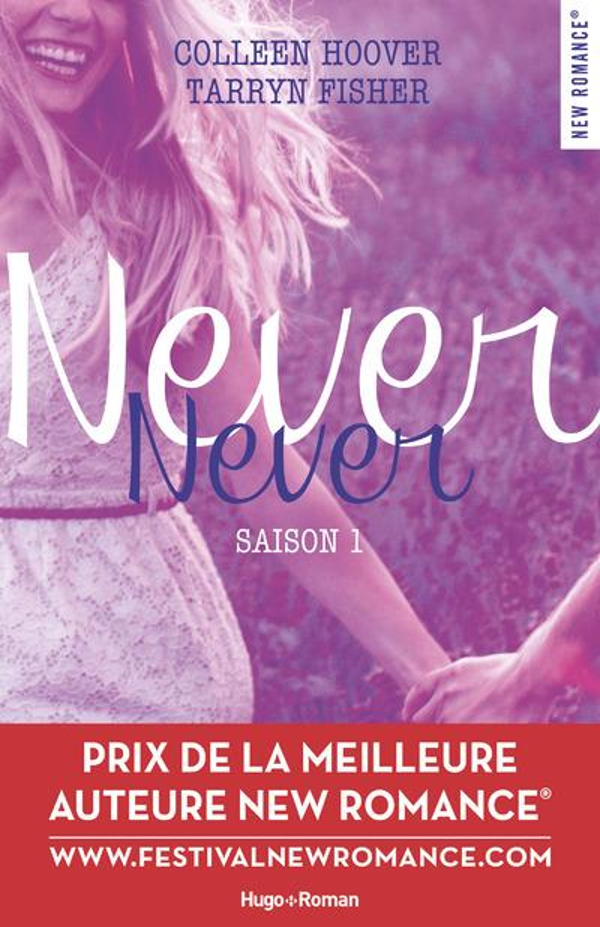 Never Never ; Saison 1