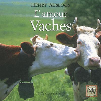 L'amour vaches