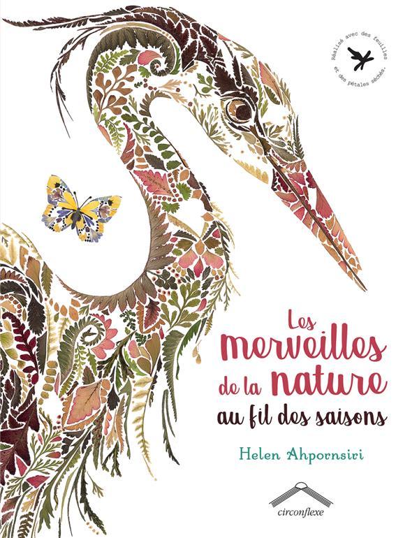 Les merveilles de la nature au fil des saisons