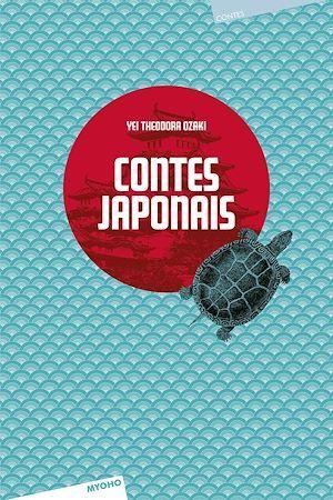 Contes japonais