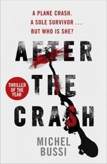 Vente EBooks : After the Crash  - Michel Bussi