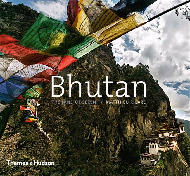 Buthan