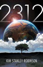 Vente EBooks : 2312  - Kim Stanley Robinson