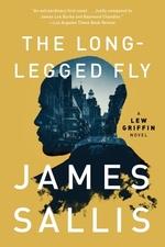 Vente Livre Numérique : The Long-Legged Fly  - James Sallis