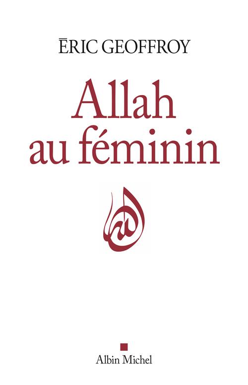 Allah au féminin