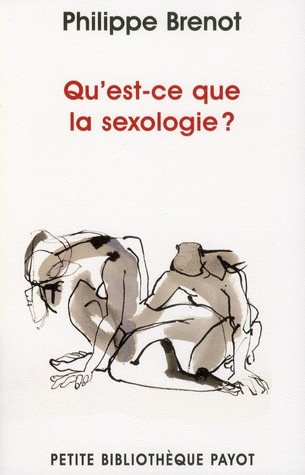 Qu'est-ce que la sexologie ?