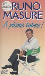 Vente Livre Numérique : À pleins tubes !  - Bruno Masure