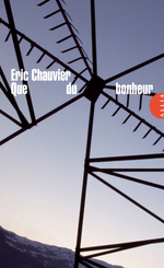 Vente Livre Numérique : Que du bonheur  - Eric CHAUVIER