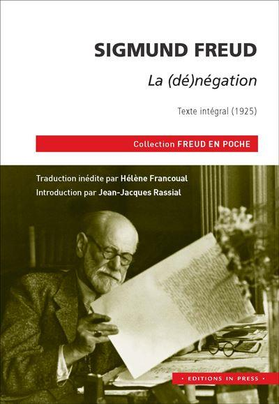 LA DENEGATION