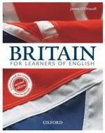 Britain for learners of english (2e édition)