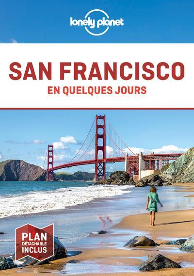 San Francisco (5e édition)