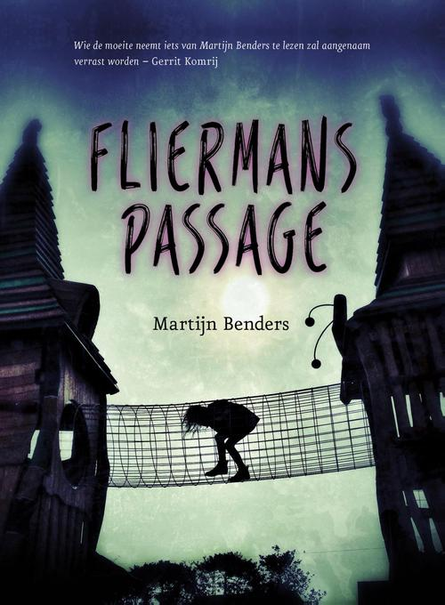 Fliermans passage