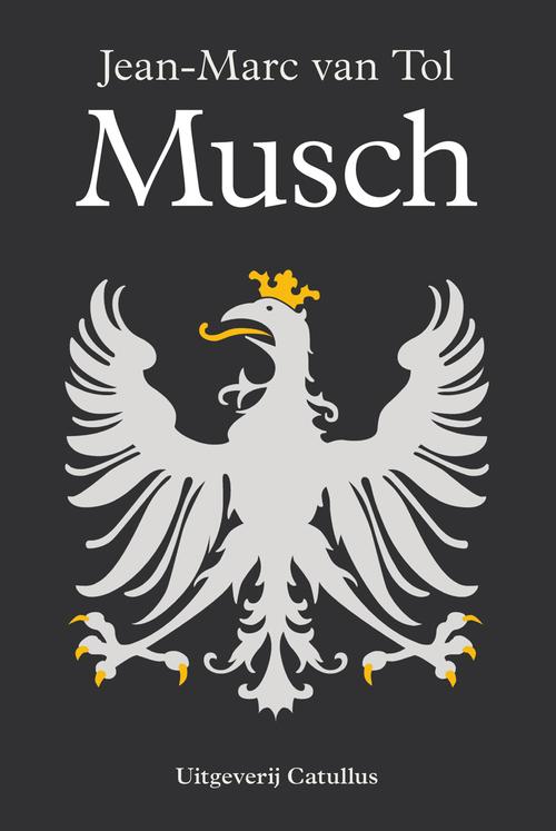 Musch