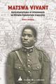 Matswa vivant ; anticolonialisme et citoyenneté en Afrique équatoriale française  - Didier Gondola