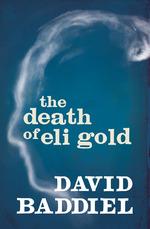 The Death of Eli Gold  - David Baddiel