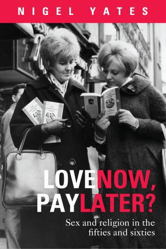 Love Now Pay Later