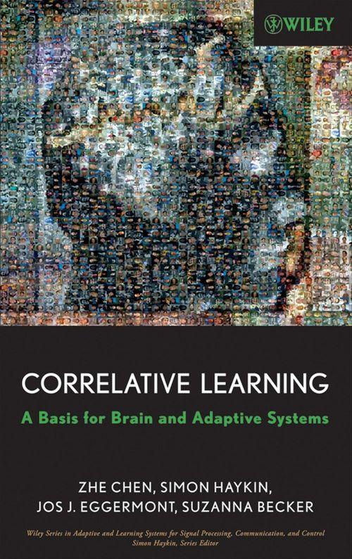 Correlative Learning