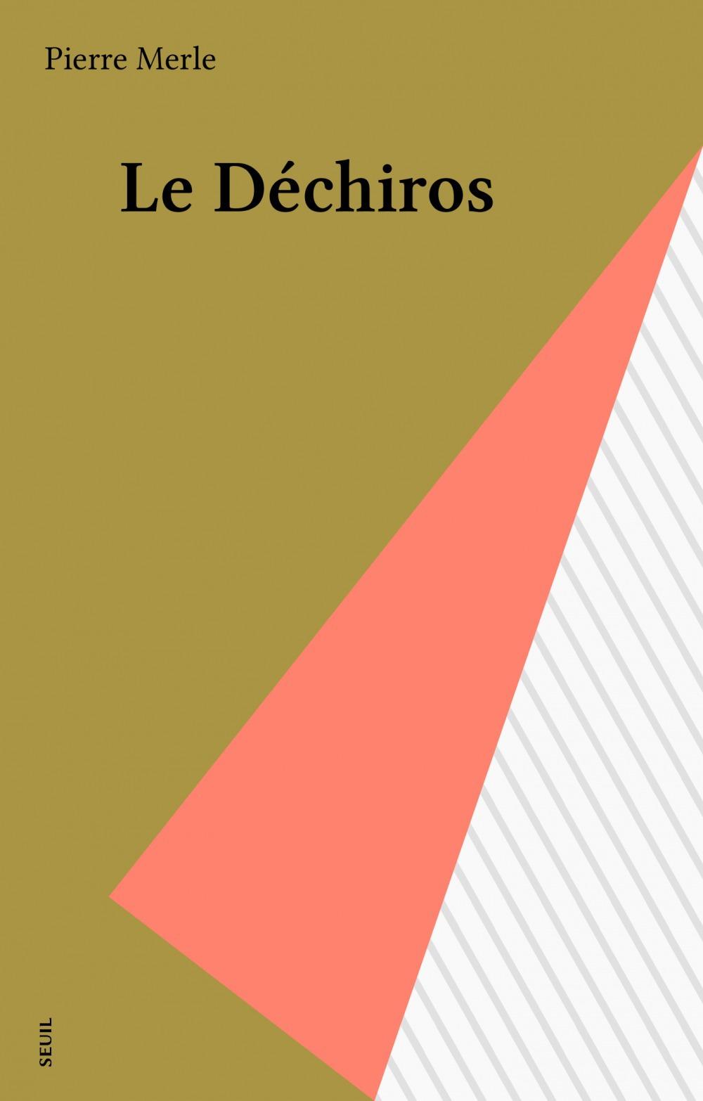 Dechiros (le)