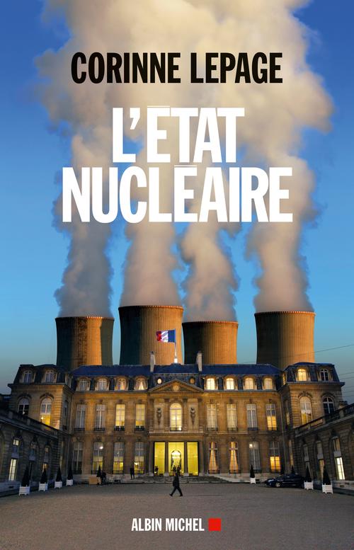 L'état nucléaire
