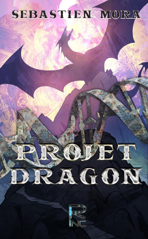 Projet Dragon