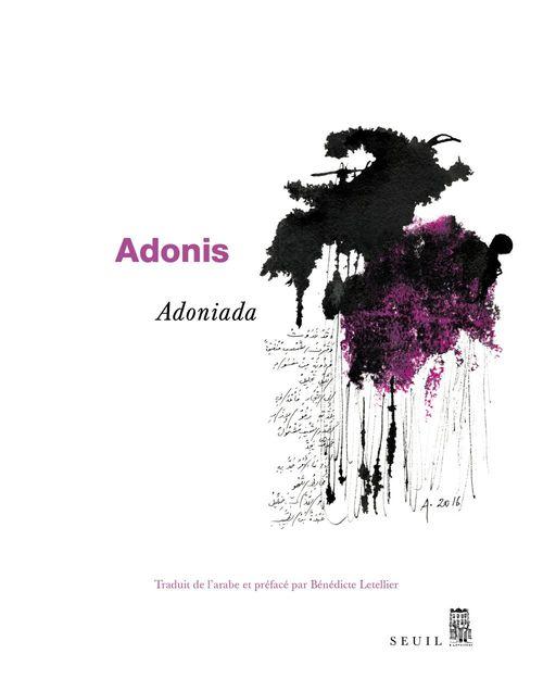 Adoniada