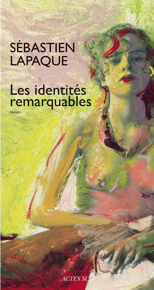 les identités remarquables
