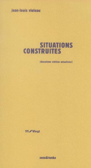 situations construites 2e edition