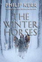 Vente Livre Numérique : The Winter Horses  - Philip Kerr