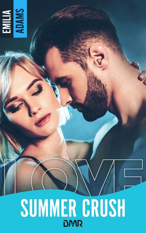 Love and Secrets  - Emilia Adams