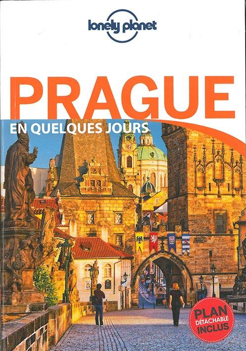 Prague (5e édition)