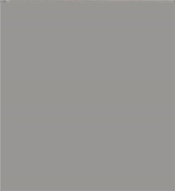 Domeau & peres - de l'idee a la forme /francais/allemand