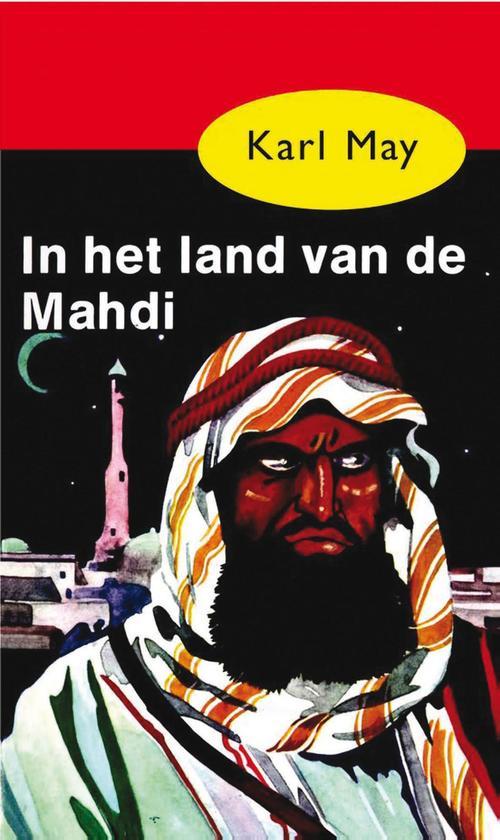 In het land van de Mahdi