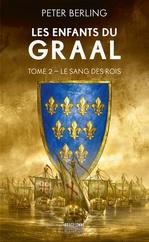 Vente EBooks : Le Sang des rois  - Peter BERLING