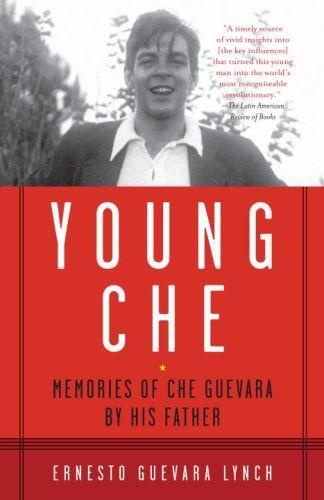 Young Che
