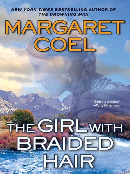 The Girl with Braided Hair