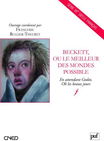Beckett, ou le meilleur des mondes possible