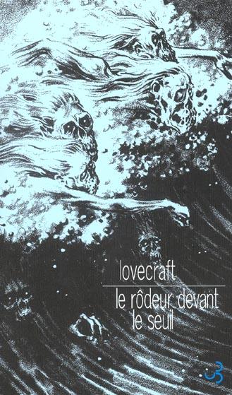 Rodeur Devant Le Seuil (Le)